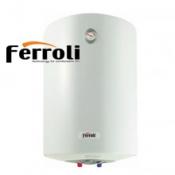 Máy nước nóng Ferroli 125 lít