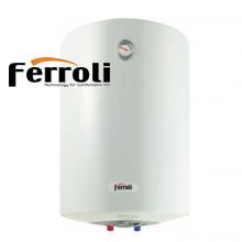 Máy nước nóng Ferroli 150 lít