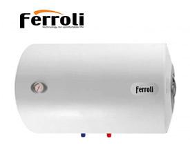 Máy nước nóng Ferroli 60 lít