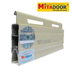 cửa cuốn Mitadoor CT-5121
