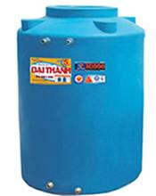 Bồn nhựa Đại Thành 5000 lít đứng (Nhà máy giao nhanh, miễn phí)