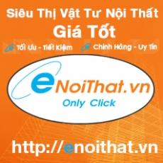 GIỚI THIỆU CHUNG VỀ eNoiThat.vn