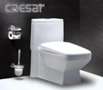 Bàn cầu Caesar CD1347