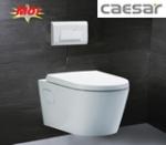 Bàn cầu Caesar CT1503