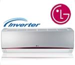 máy lạnh LG V18ENB