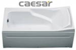 bồn tắm Caesar MT0440L