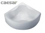 bồn tắm Caesar MT5132