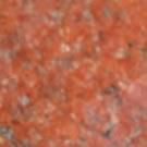 Đá đỏ Bazan