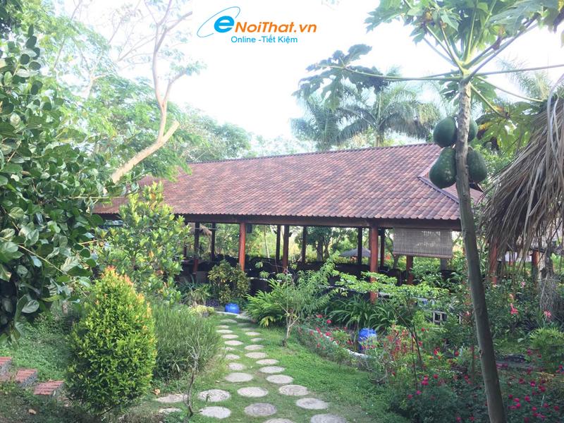 Ngoi-Lop-Sinh-Thai-Onduvilla-nau-dep