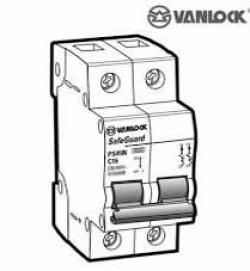 CB điện Sino Vanlock