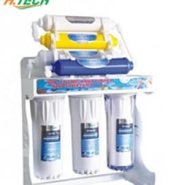 máy lọc nước uống Htech HT 1092