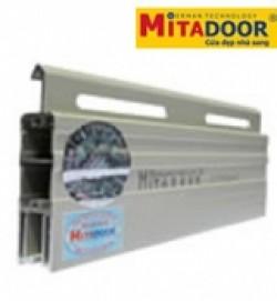 Cửa cuốn Mitadoor CT-5243