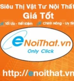 HƯỚNG DẪN THANH TOÁN TẠI eNoiThat.vn