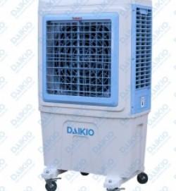 Máy làm mát không khí Daikio DK-5000A