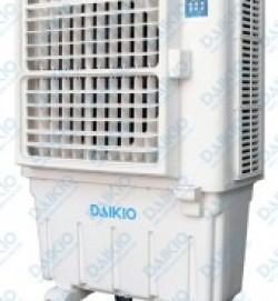 Máy làm mát không khí Daikio DK-9000A