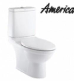 Bàn cầu American 2426-WT