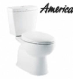 Bàn cầu American 2819-WT