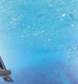 Máy nước nóng năng lượng mặt trời ESOL