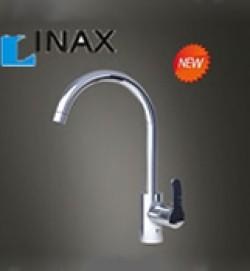 Vòi rửa chén INAX