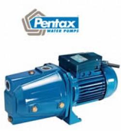 máy bơm nước Pentax CAM