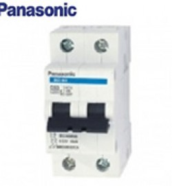 CB 2 cực Panasonic