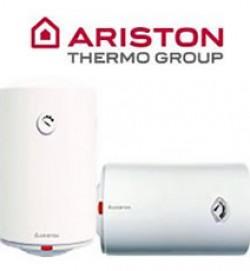 máy nước nóng Ariston Pro R