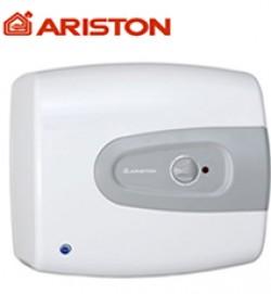 máy nước nóng Ariston Ti Pro