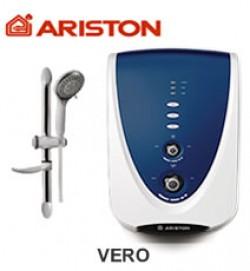 máy nước nóng Ariston vero