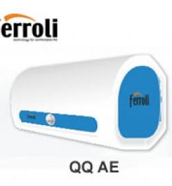 máy nước nóng Ferroli QQ AE
