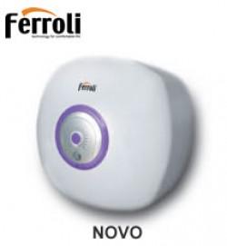 máy nước nóng Ferroli novo