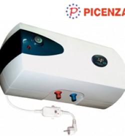 máy nước nóng Picenza S40E