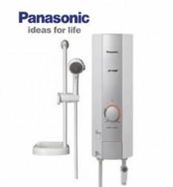 máy nước nóng panasonic HD 4HP1W