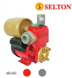 máy bơm nước selton 150AE