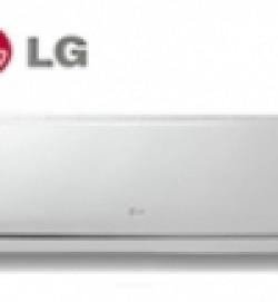 máy lạnh LG S18ENA 2hp