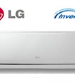 máy lạnh LG V10ENA 1hp