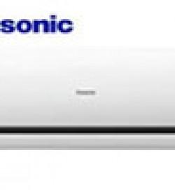 máy lạnh Panasonic CU/CS-KC12PKH-8