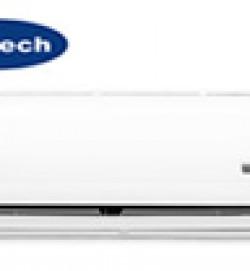 máy lạnh Reetech RT12BM9