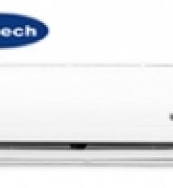 máy lạnh Reetech RT9CM