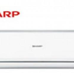 máy lạnh Sharp A12PEW 1,5hp