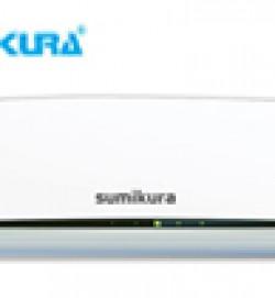 máy lạnh Sumikura 2,5hp