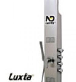 sen cây Luxta L8201
