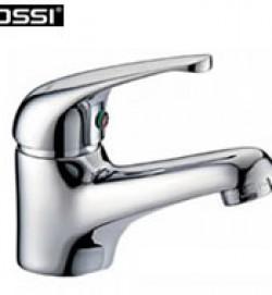 Vòi lavabo Rossi R801V1