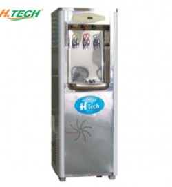 máy lọc nước tinh khuyết Htech