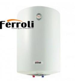 Máy nước nóng Ferroli 300 lít