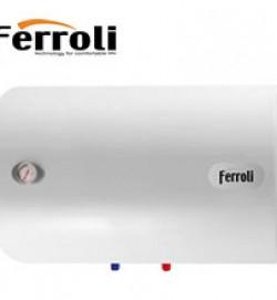 Máy nước nóng Felori 50 lít