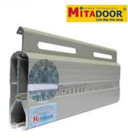 Cửa cuốn Mitadoor CT-5222