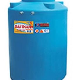 bồn nhựa Đại Thành 300 lít đứng(Giá Tốt)