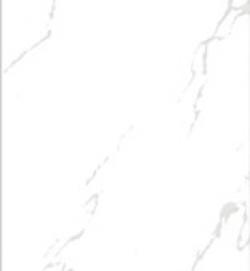 Gạch ốp tường 25x40 Taicera W24059