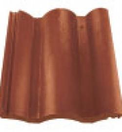 Ngói màu Đồng Tâm MS NLL 606