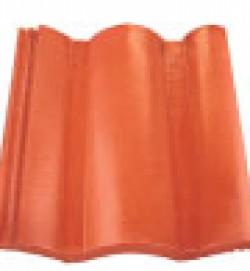 Ngói màu Đồng Tâm MS NLL 907